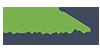 Southern Tarps Logo